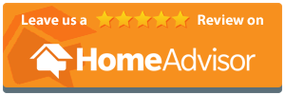 CLEAR IT SECURITY Reviews on HomeAdvisor Reviews